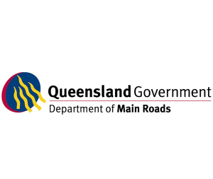 Department of Transport and Main Roads Queensland