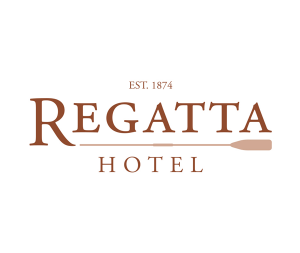 The Regatta Hotel