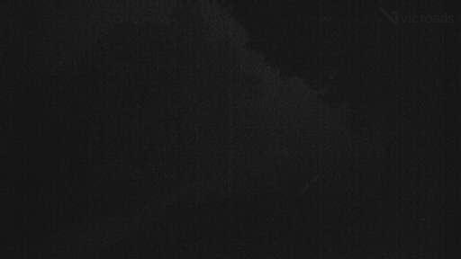 Kangaroo Ground-Warrandyte Road