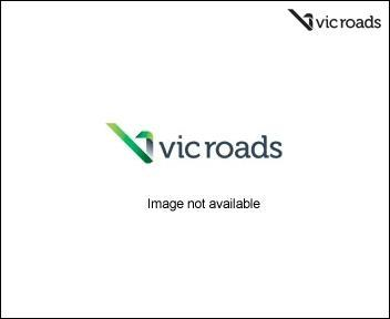 Metro Ring Road (at Edgars Road)